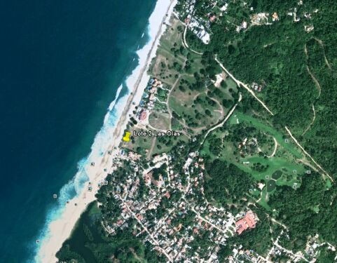 884_lote2locationmap