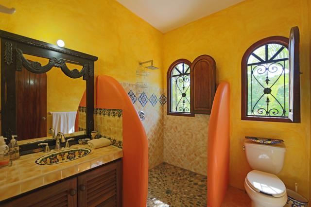 casa-cielo-azul-sir503-sayulita-real-estate-13