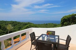 casa-cielo-azul-sir503-sayulita-real-estate-14