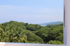 casa-cielo-azul-sir503-sayulita-real-estate-15