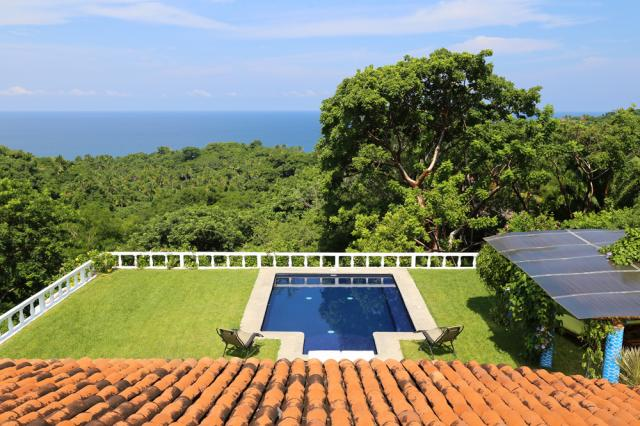 casa-cielo-azul-sir503-sayulita-real-estate-16