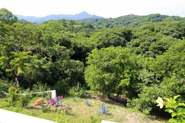 casa-cielo-azul-sir503-sayulita-real-estate-18