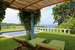 casa-cielo-azul-sir503-sayulita-real-estate-19
