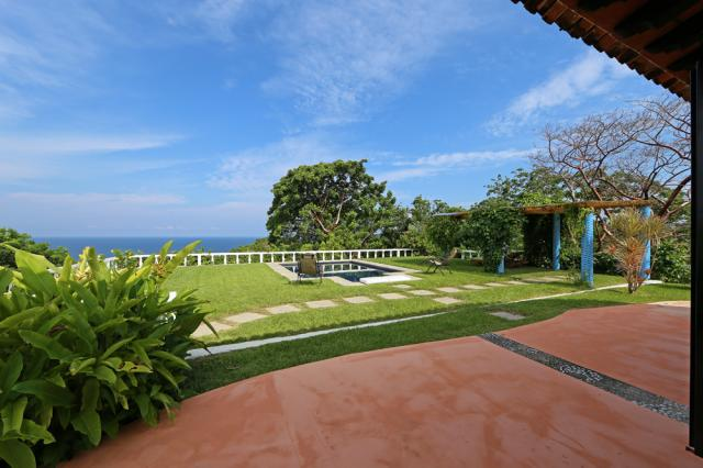 casa-cielo-azul-sir503-sayulita-real-estate-20
