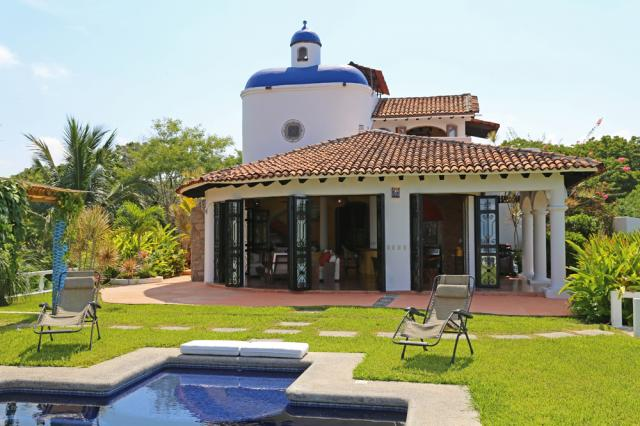 casa-cielo-azul-sir503-sayulita-real-estate-21