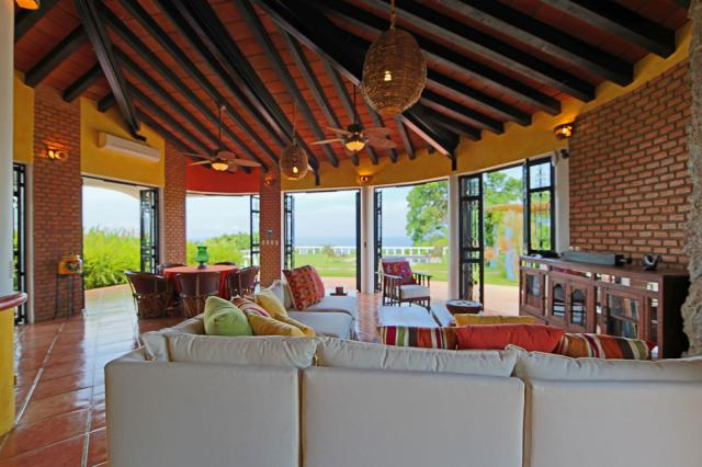 casa-cielo-azul-sir503-sayulita-real-estate-6