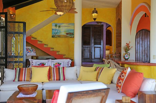 casa-cielo-azul-sir503-sayulita-real-estate-7