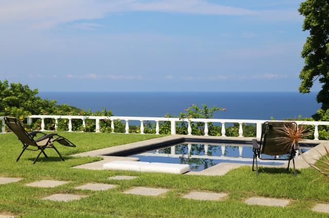 casa-cielo-azul-sir503-sayulita-real-estate
