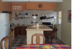 kitchen_14006642017_o
