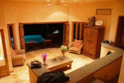 living-room-at-night_16651770619_o