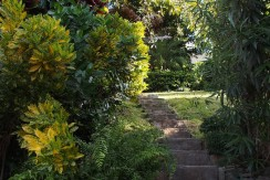 outdoor-steps_16650535490_o