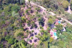 3. Aerial View