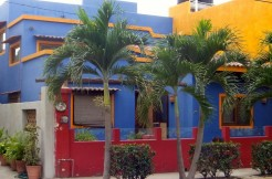 San-Pancho-House-Casa-Santa-Fe-For-Sale-MLS-8405-photo-no