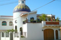 San-Pancho-House-Casa-Tom-For-Sale-MLS-8303-photo-no