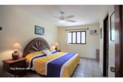bedroom_rental_2