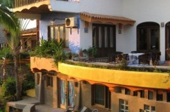 casa-jacaranda-sir-506-sayulita-real-estate-2