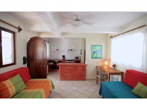 dos rec smallsayulita_rental_2