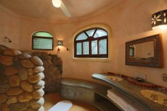 villa-pavo-real-sir597-sayulita-real-estate-10
