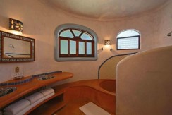 villa-pavo-real-sir597-sayulita-real-estate-11