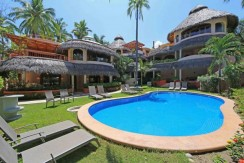 villa-pavo-real-sir597-sayulita-real-estate-13