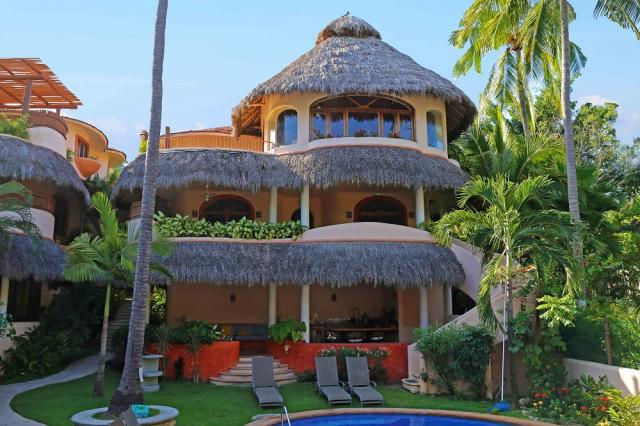 villa-pavo-real-sir597-sayulita-real-estate-2
