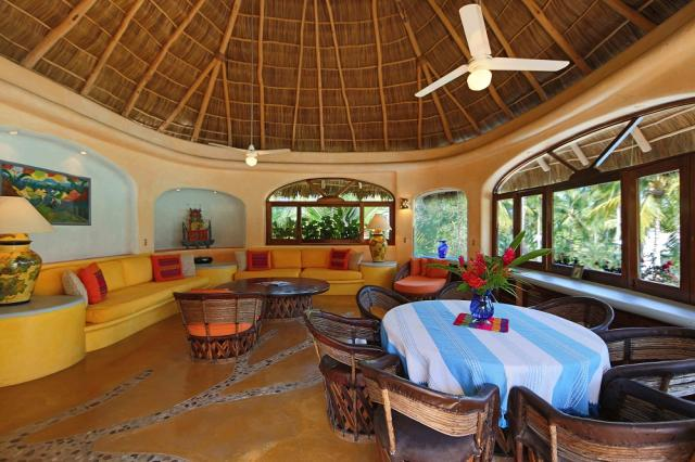 villa-pavo-real-sir597-sayulita-real-estate-3