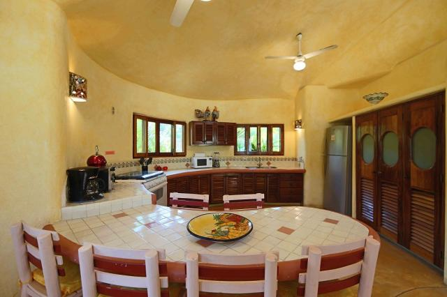 villa-pavo-real-sir597-sayulita-real-estate-5