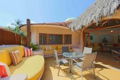 villa-pavo-real-sir597-sayulita-real-estate-6