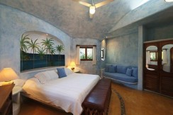 villa-pavo-real-sir597-sayulita-real-estate-7