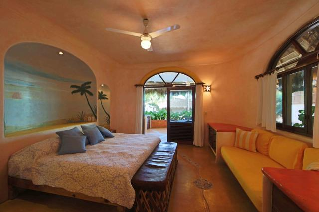 villa-pavo-real-sir597-sayulita-real-estate-8