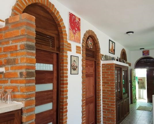 casa-de-la-paz-sir709-sayulita-real-estate-7