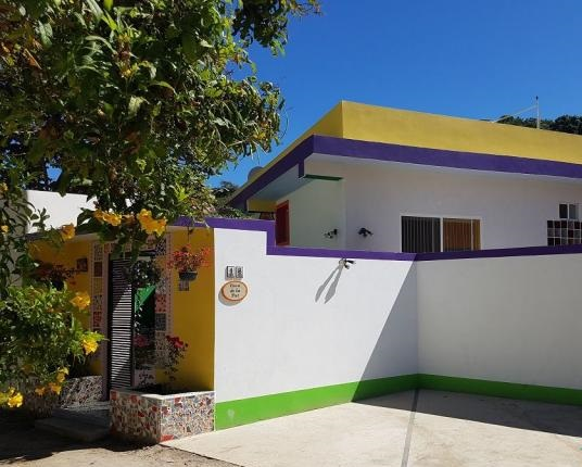 casa-de-la-paz-sir709-sayulita-real-estate