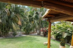 villa-brisa-del-verano-sir729-sayulita-real-estate-3