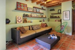 villa-higuera-sir716-sayulita-real-estate-10