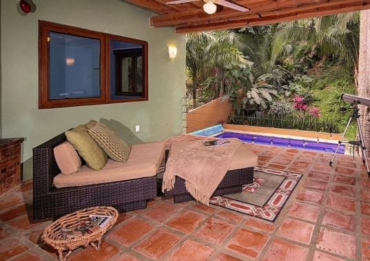 villa-higuera-sir716-sayulita-real-estate-11