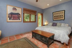 villa-higuera-sir716-sayulita-real-estate-12