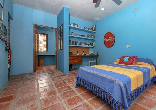 villa-higuera-sir716-sayulita-real-estate-16