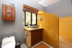 villa-higuera-sir716-sayulita-real-estate-17
