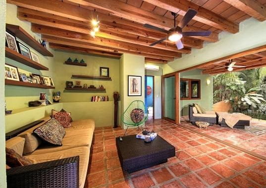 villa-higuera-sir716-sayulita-real-estate-18
