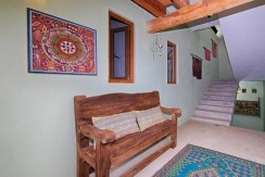 villa-higuera-sir716-sayulita-real-estate-19