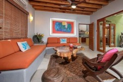 villa-higuera-sir716-sayulita-real-estate-2