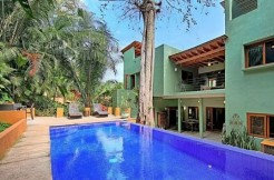villa-higuera-sir716-sayulita-real-estate