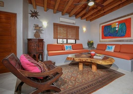 villa-higuera-sir716-sayulita-real-estate-3