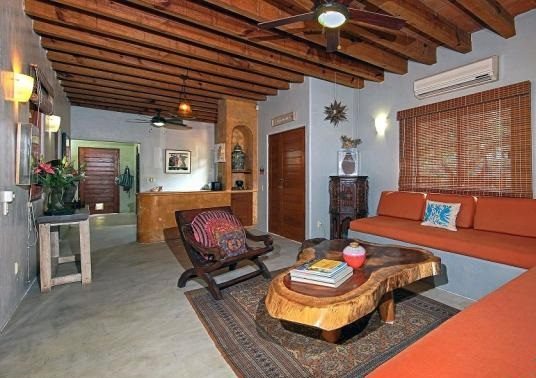 villa-higuera-sir716-sayulita-real-estate-4