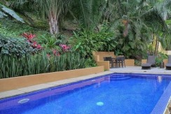 villa-higuera-sir716-sayulita-real-estate-8