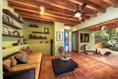 villa-higuera-sir716-sayulita-real-estate-9