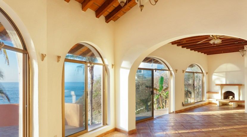 10-Casa-Gitana-North-Shore-Relaty-Puerto-Vallarta-Real-Estate-Real-Estate-Puerto-Vallarta-Bienes-Raices-Puerto-Vallarta-Punta-Mita