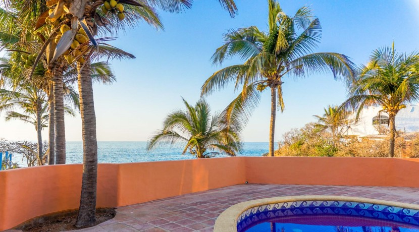 11-Casa-Gitana-North-Shore-Relaty-Puerto-Vallarta-Real-Estate-Real-Estate-Puerto-Vallarta-Bienes-Raices-Puerto-Vallarta-Punta-Mita
