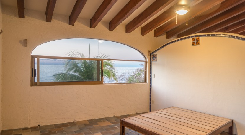 19-Casa-Gitana-North-Shore-Relaty-Puerto-Vallarta-Real-Estate-Real-Estate-Puerto-Vallarta-Bienes-Raices-Puerto-Vallarta-Punta-Mita