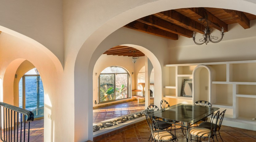 6-Casa-Gitana-North-Shore-Relaty-Puerto-Vallarta-Real-Estate-Real-Estate-Puerto-Vallarta-Bienes-Raices-Puerto-Vallarta-Punta-Mita